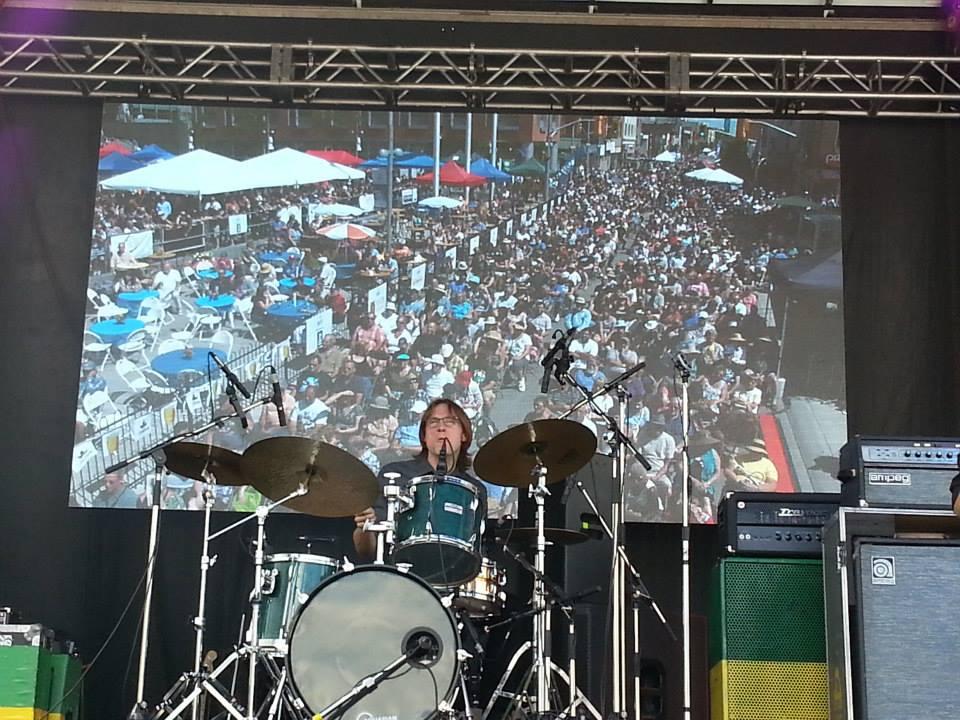 Kitchener Bluesfest.jpg