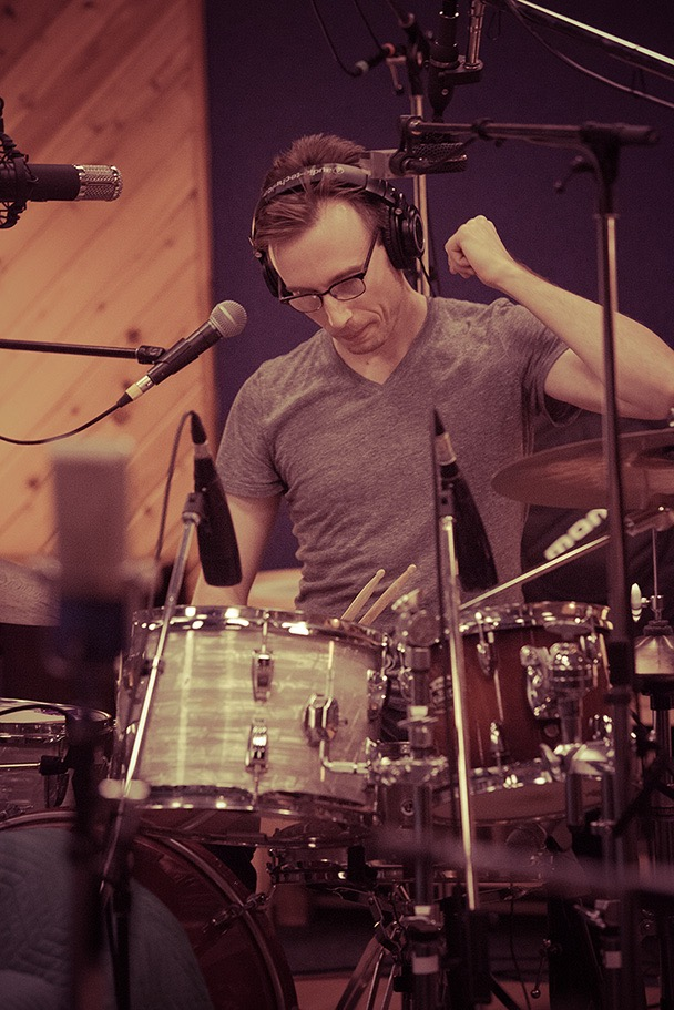 The-Jordan-Patterson-Band-Back-On-Track-Recording-Project-41.jpg