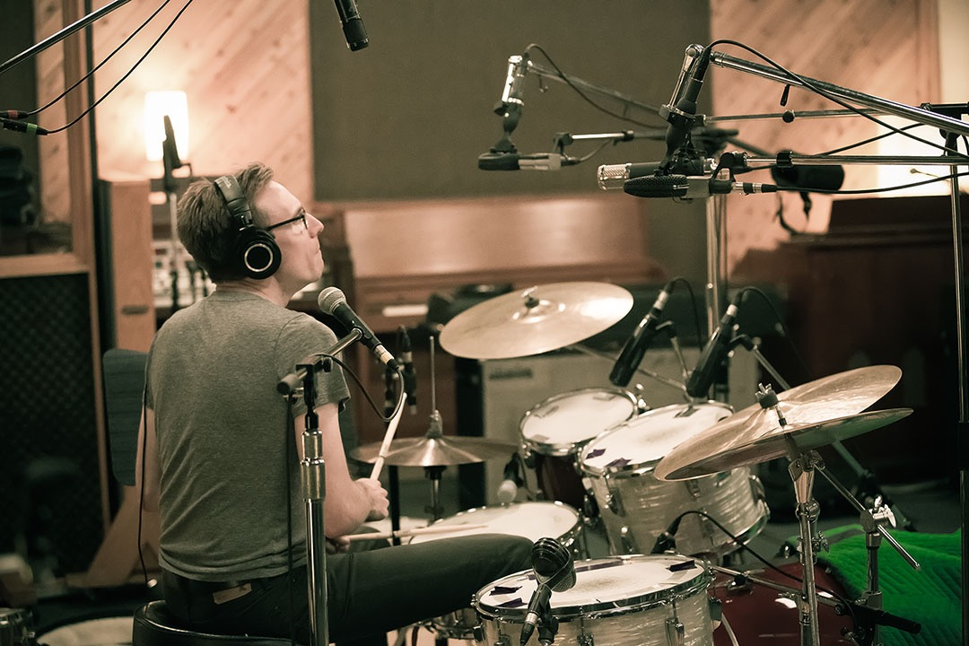 The-Jordan-Patterson-Band-Back-On-Track-Recording-Project-31.jpg