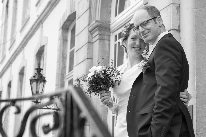 Hochzeit-1-von-1.jpg