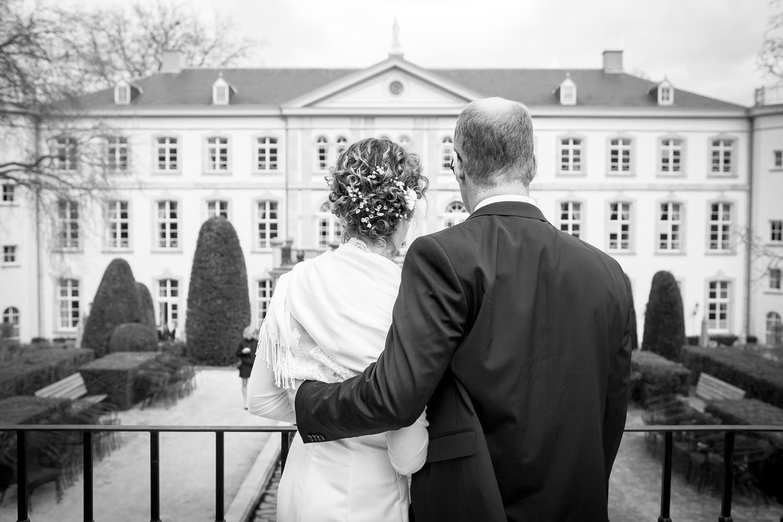 Hochzeit-2-von-1.jpg