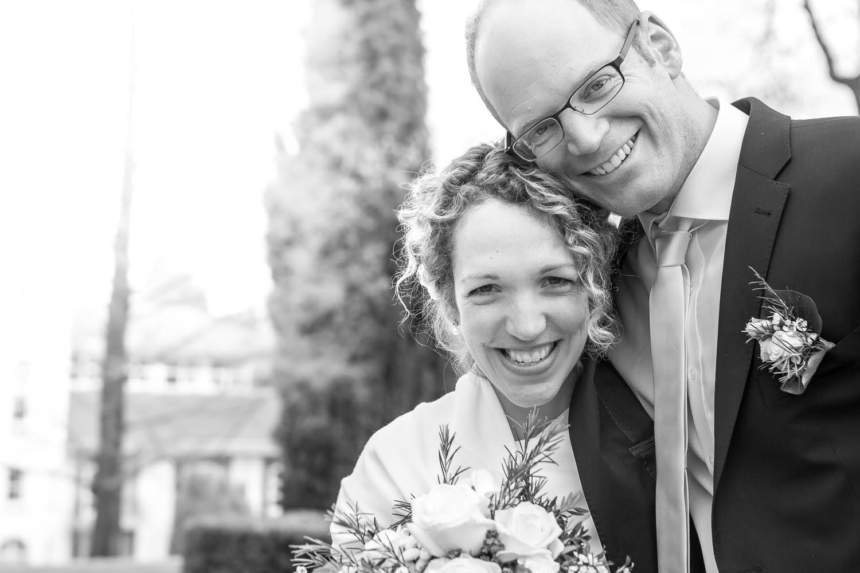 Hochzeit-3-von-1.jpg