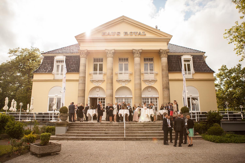 Hochzeit-7-von-1.jpg