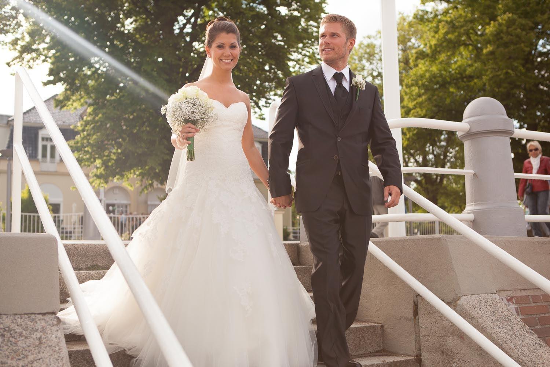 Hochzeit-8-von-1.jpg
