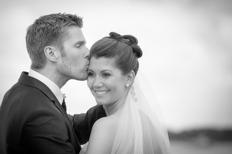 Hochzeit-9-von-1.jpg