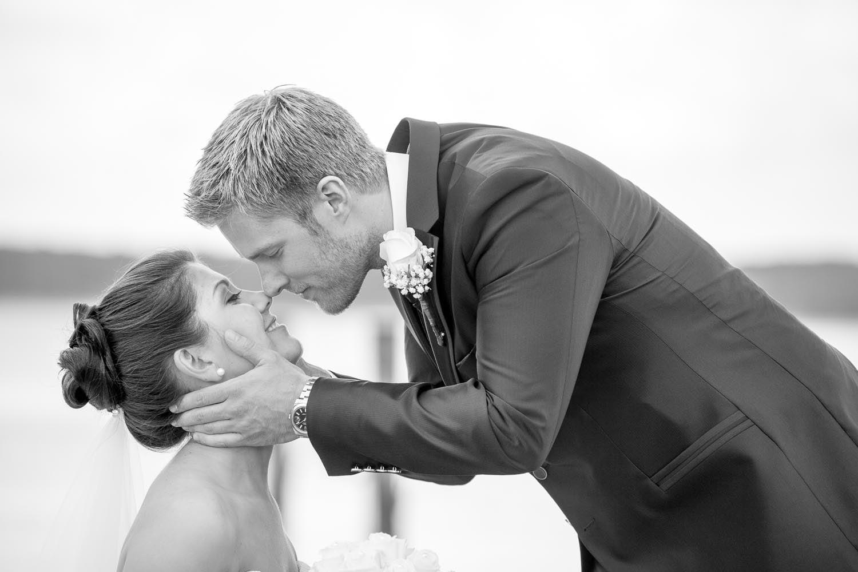 Hochzeit-10-von-1.jpg