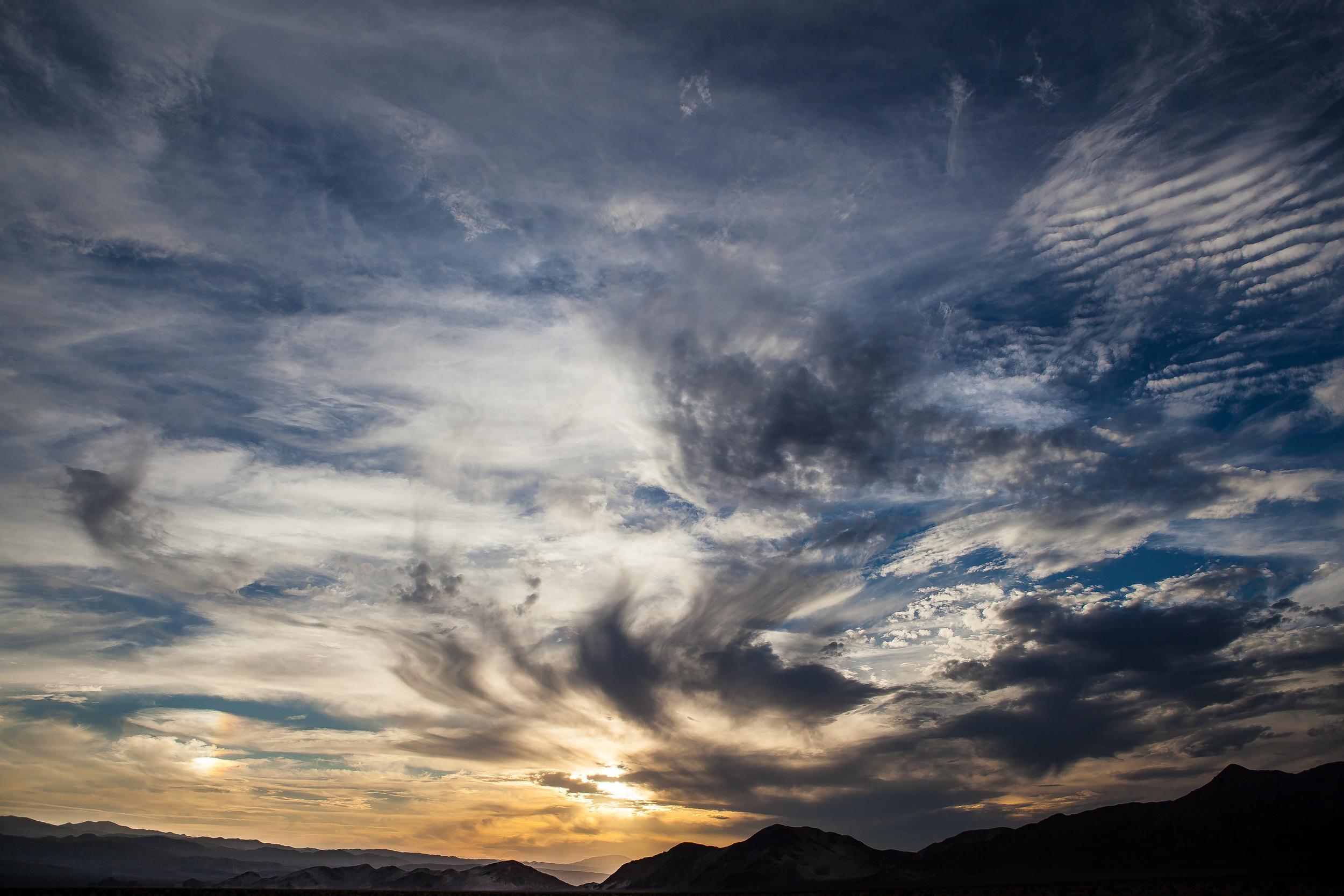 Sunset (1 von 1).jpg