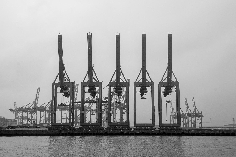 Hamburg Page (3 von 13).jpg