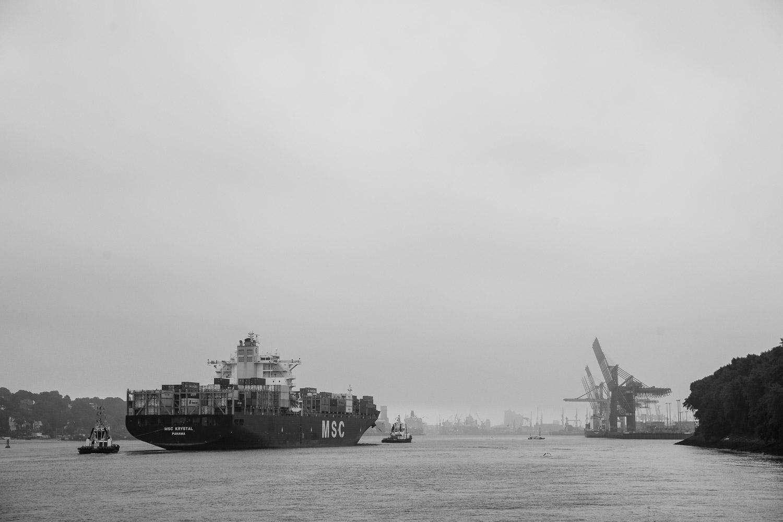 Hamburg Page (5 von 13).jpg