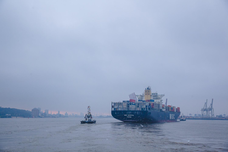 Hamburg Page (6 von 13).jpg