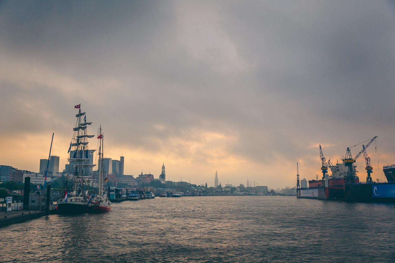 Hamburg Page (8 von 13).jpg