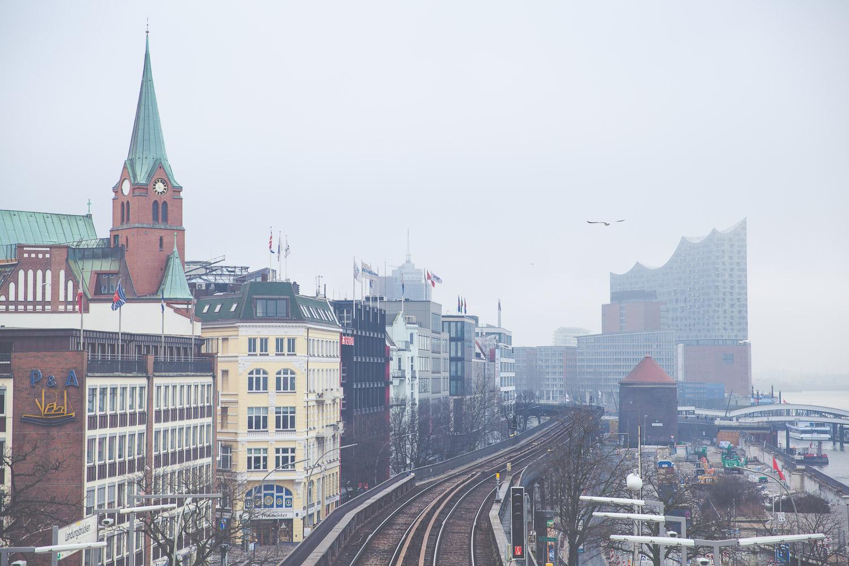 Hamburg Page (11 von 13).jpg