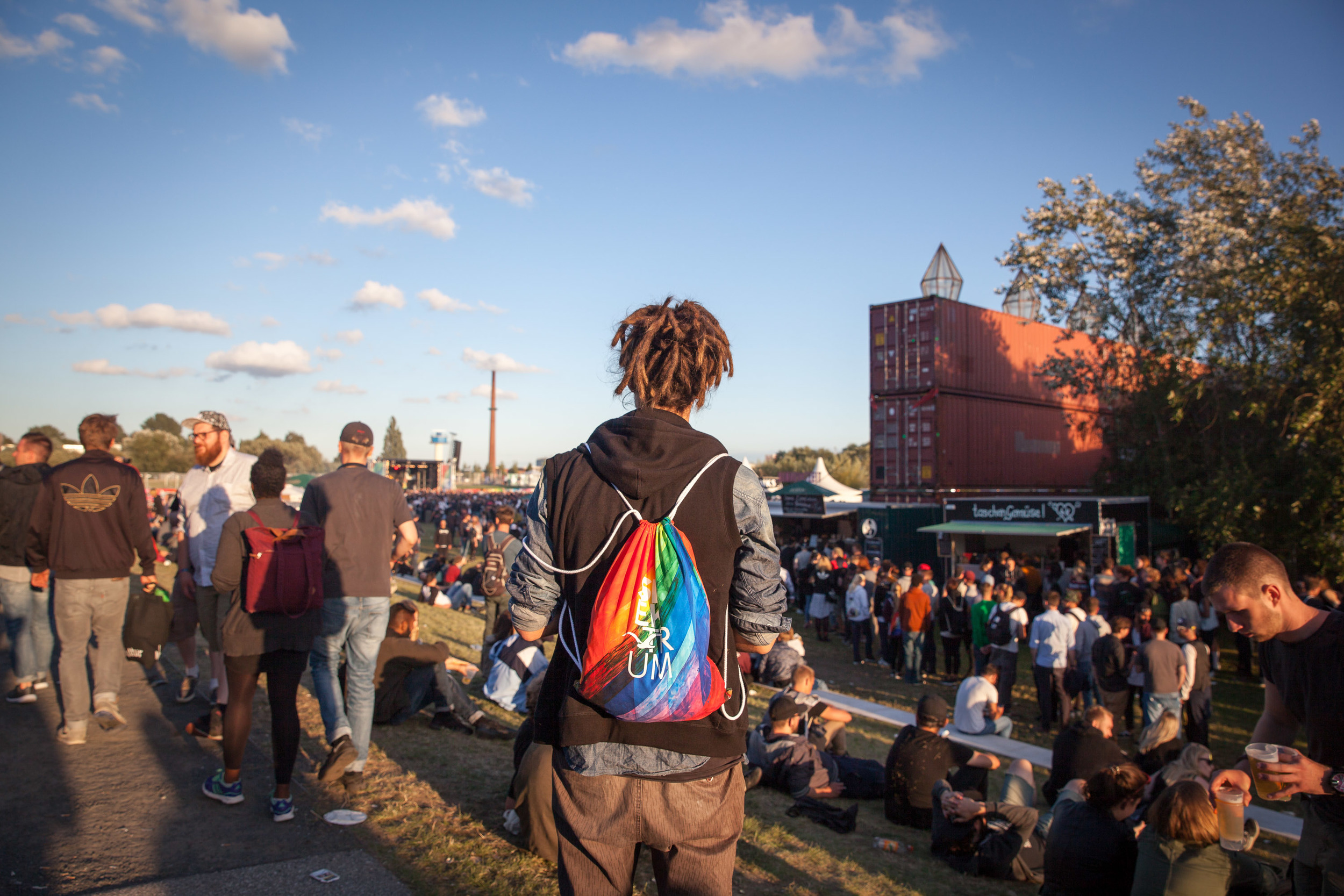 Spektrum 2016-186.jpg