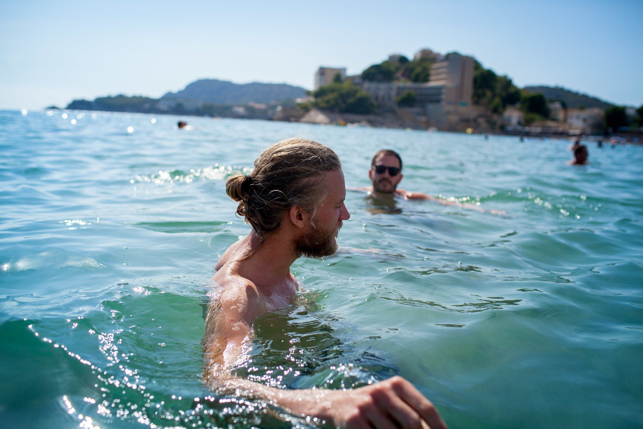 Mallorca-19.jpg