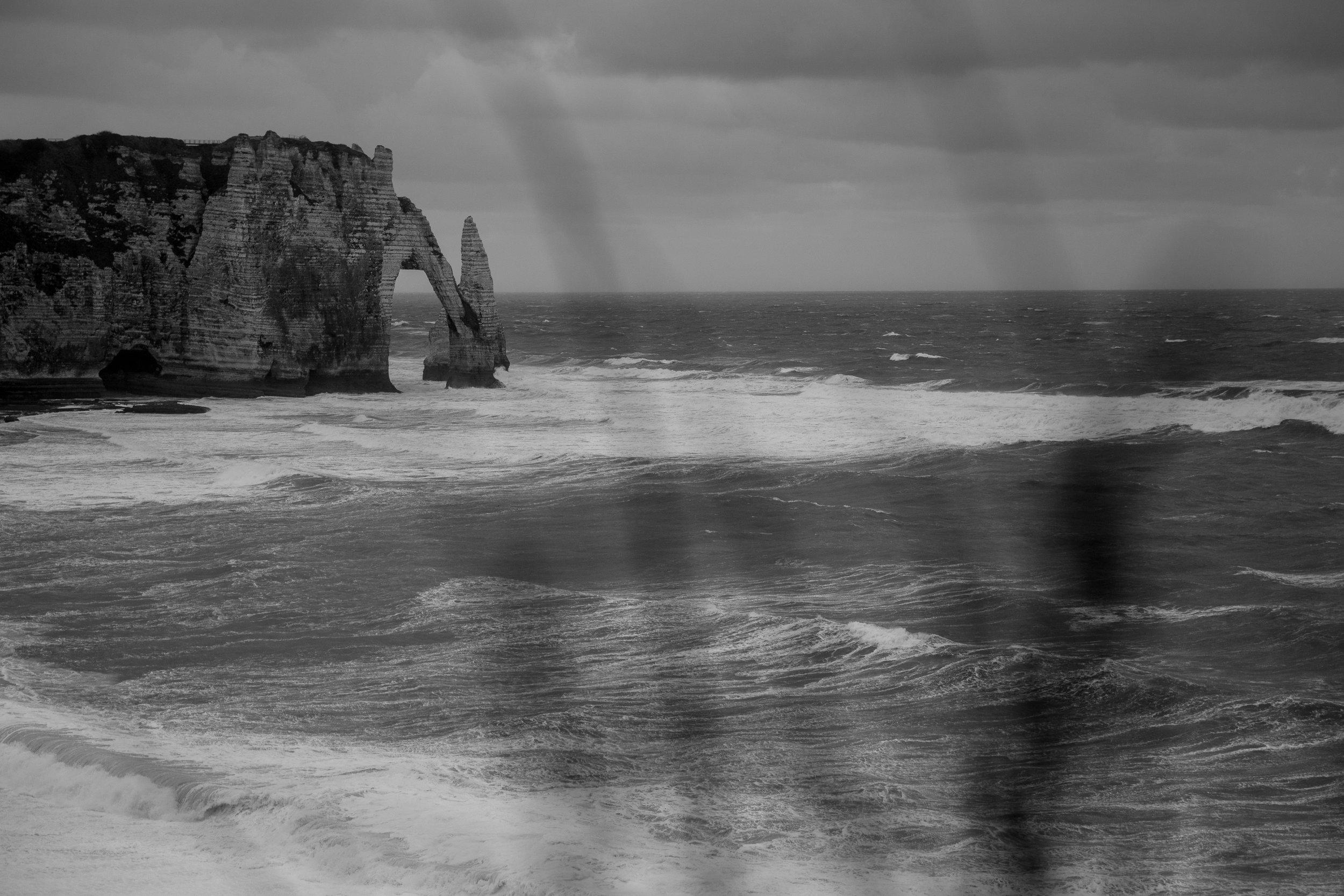 Normandie-40.jpg