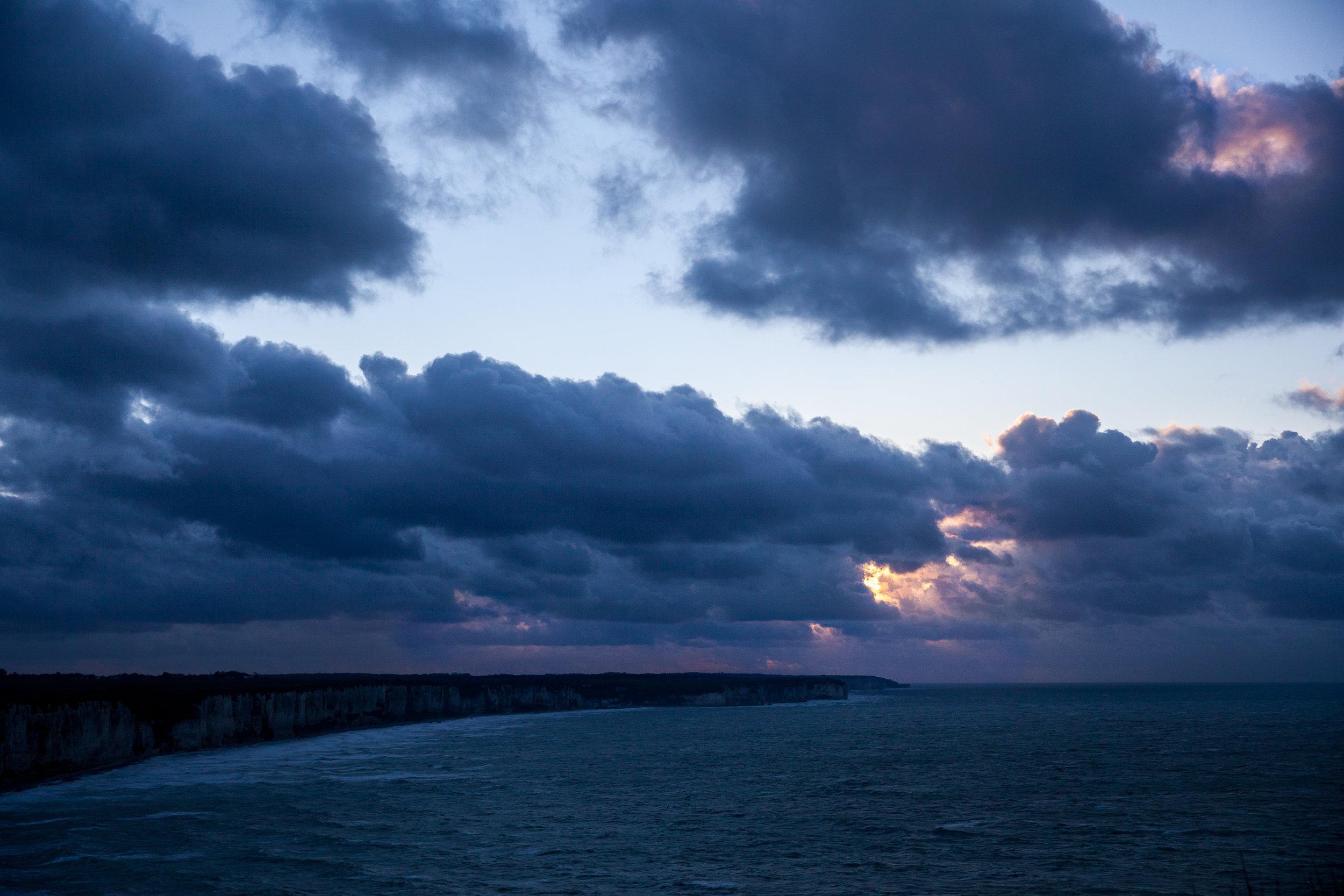 Normandie-41.jpg