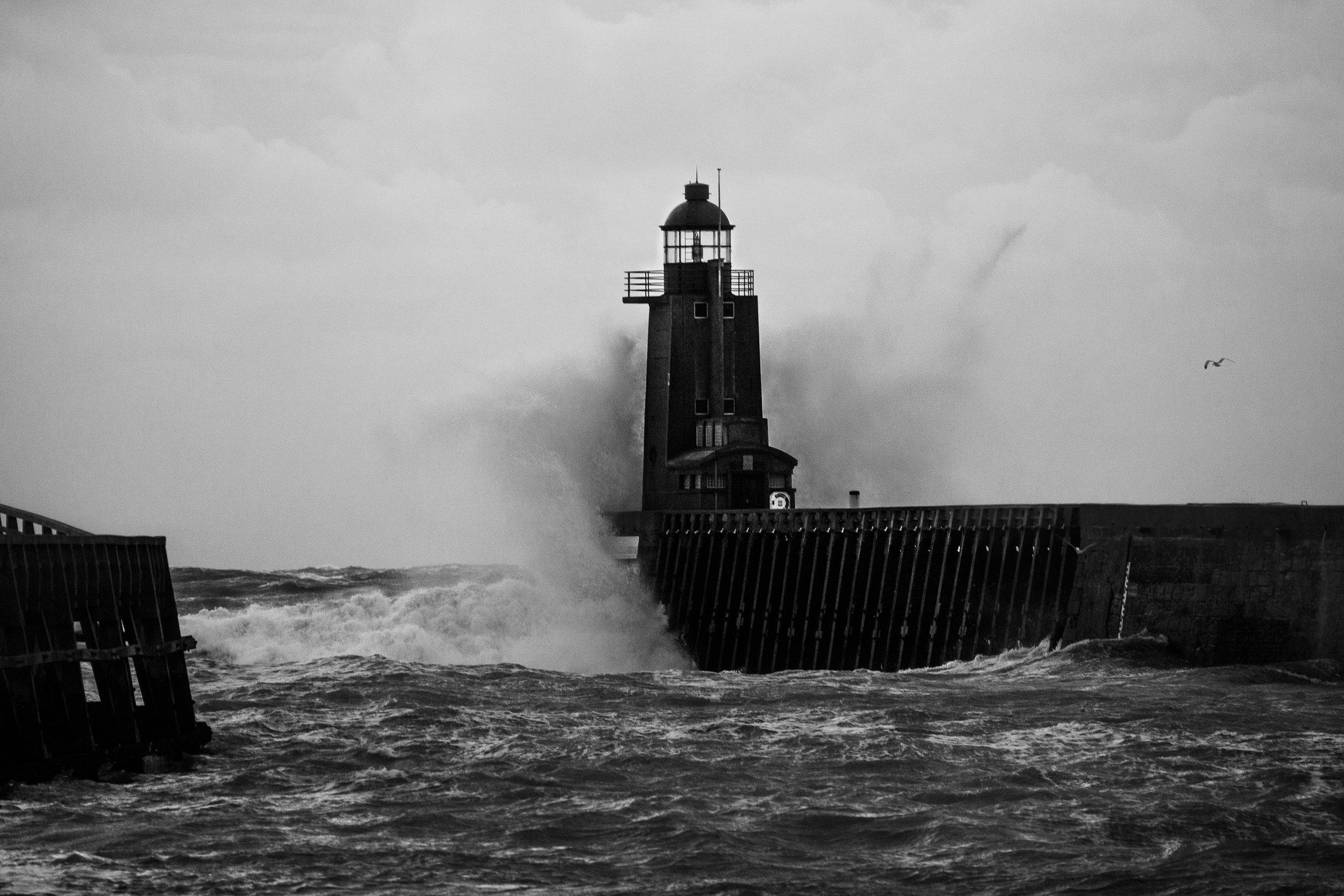 Normandie-44.jpg