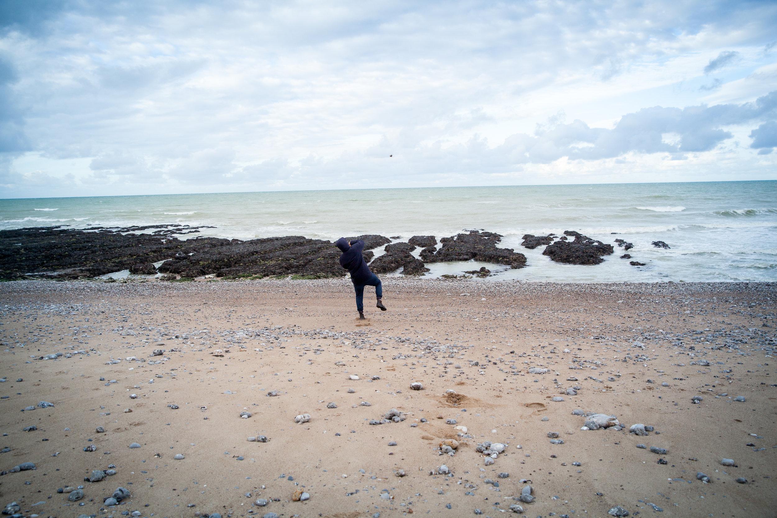 Normandie-54.jpg