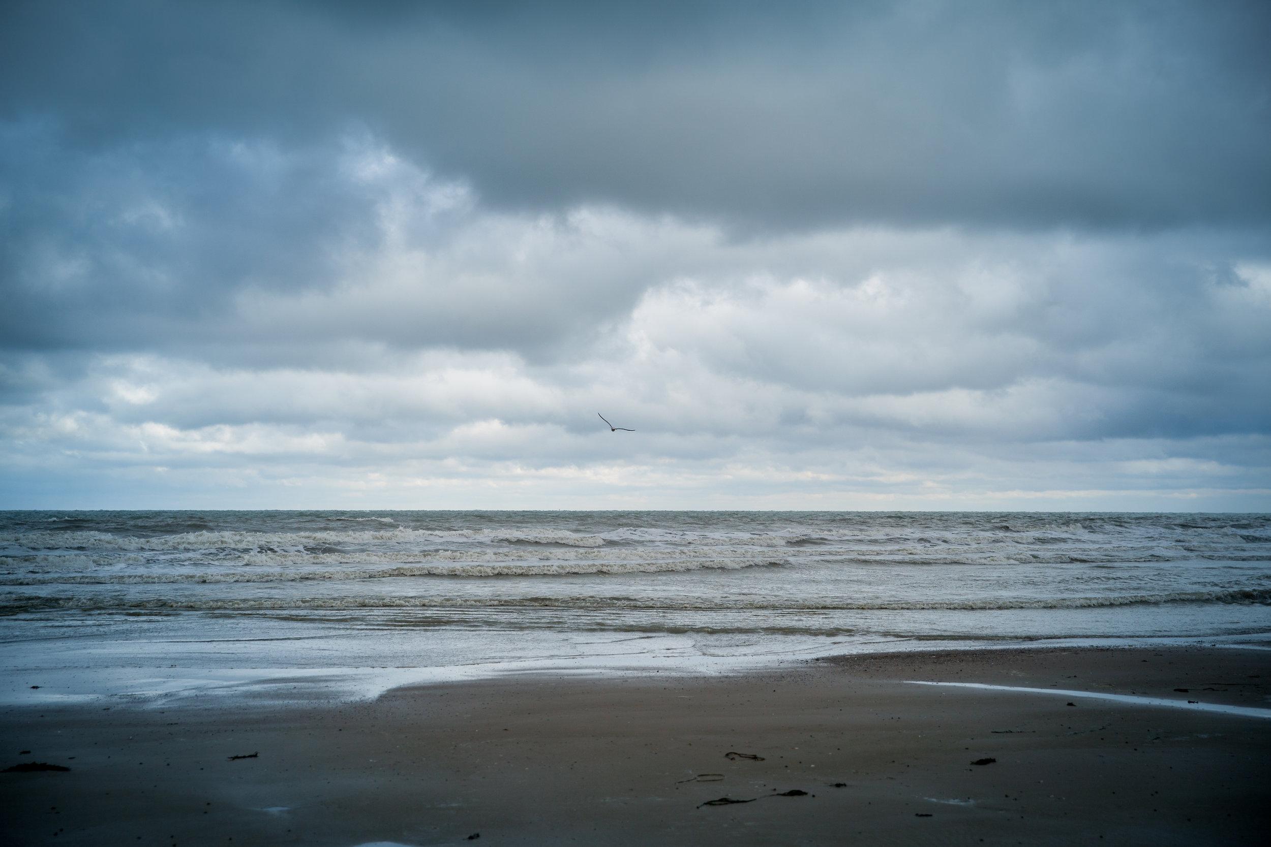 Normandie-17.jpg
