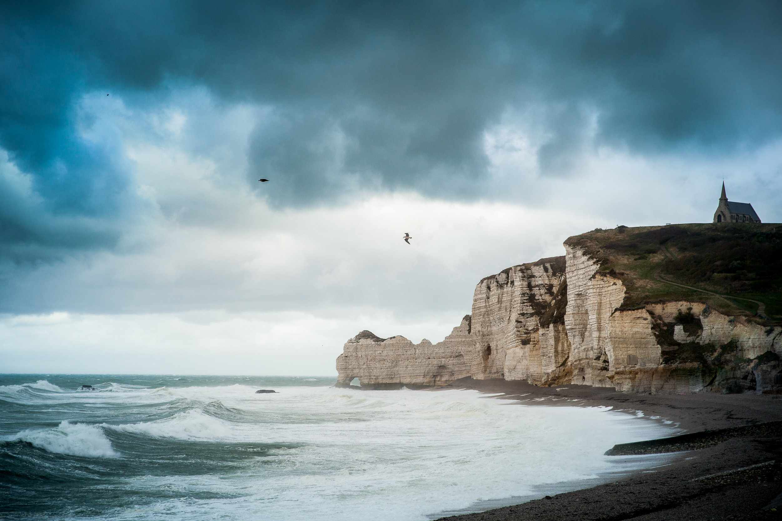 Normandie-32.jpg