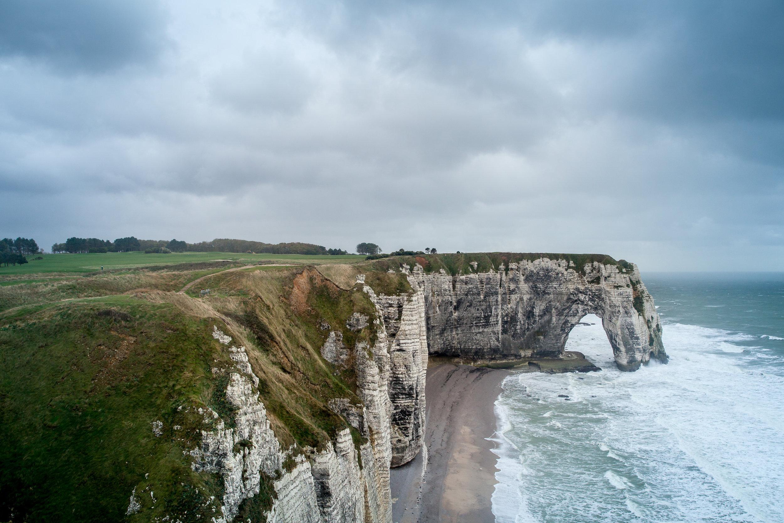 Normandie-36.jpg