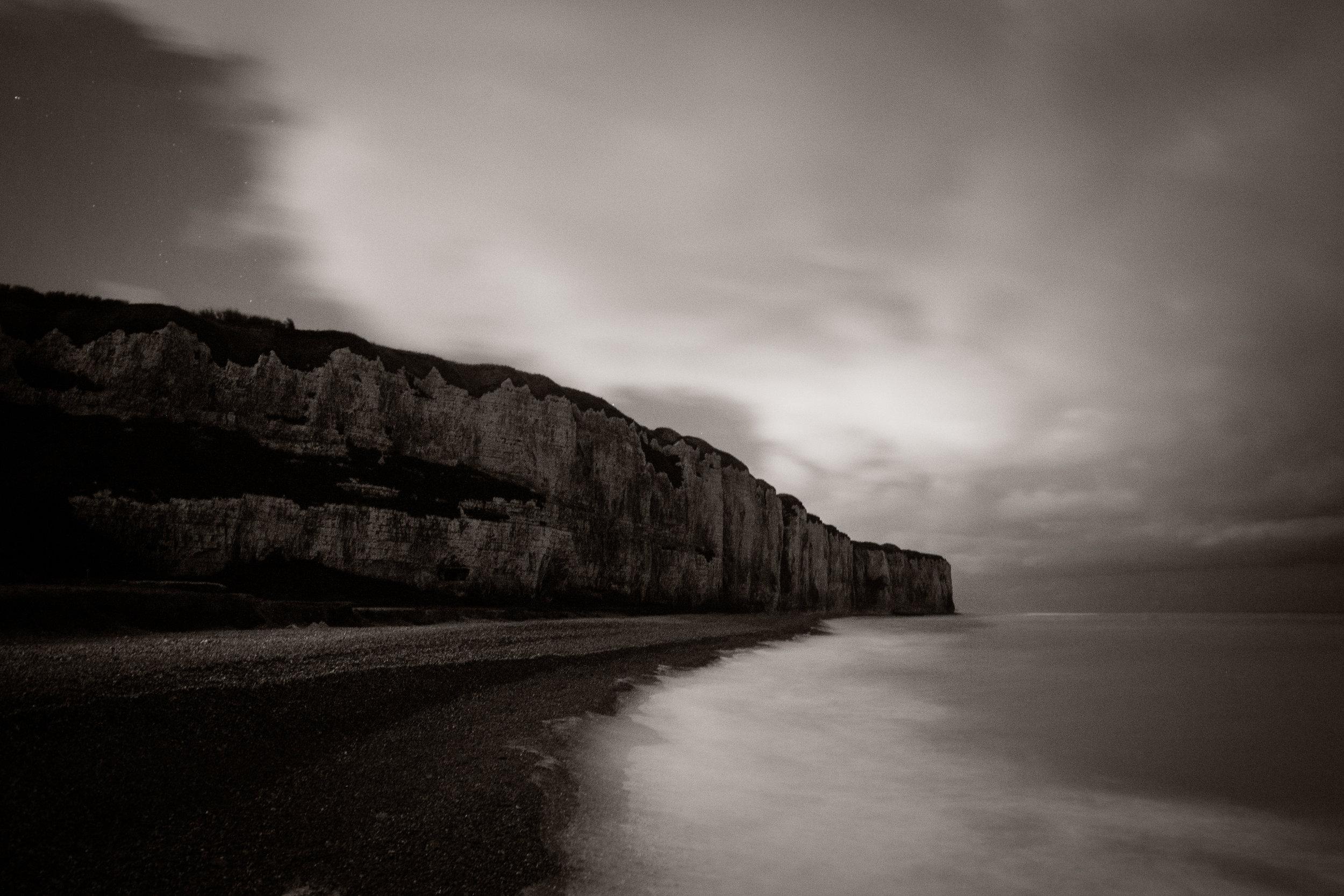 Normandie-61.jpg