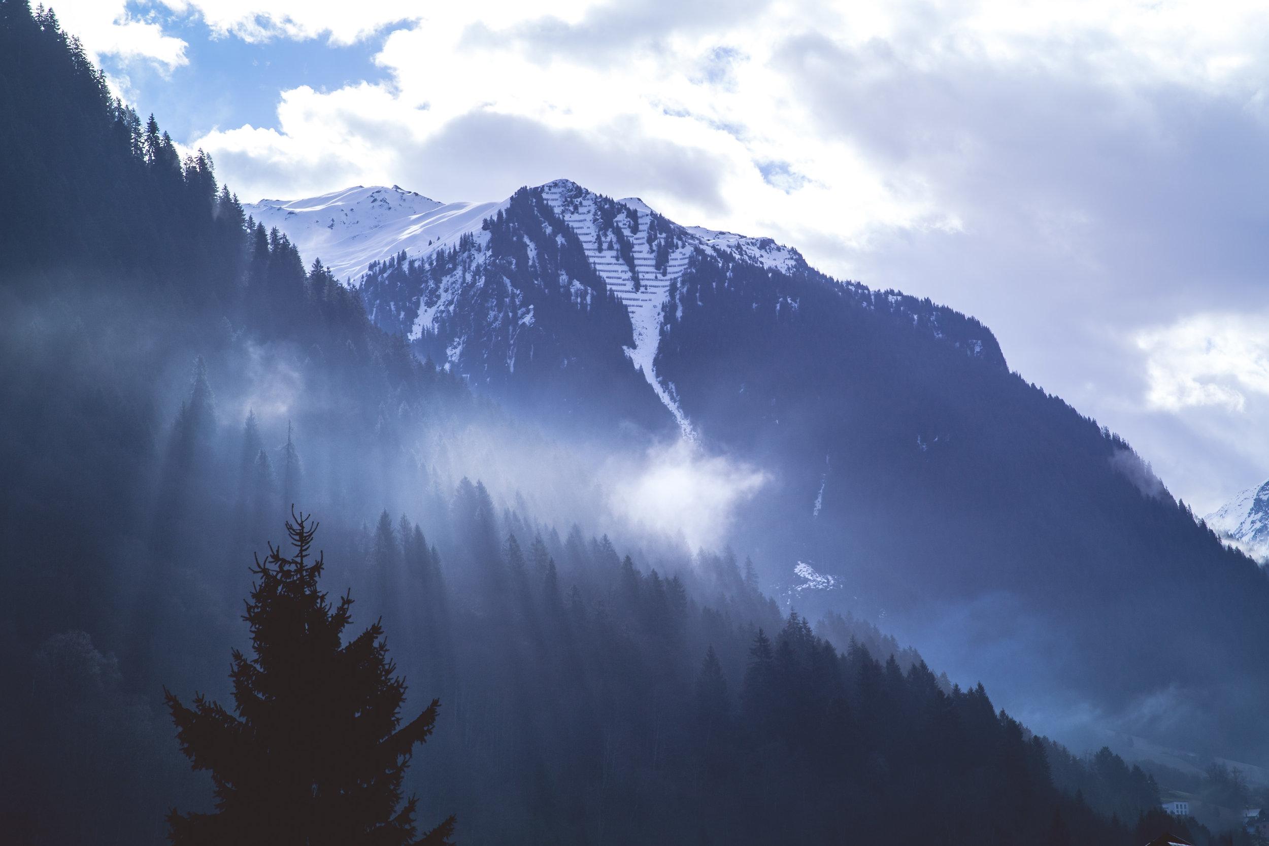 Österreich-24.jpg