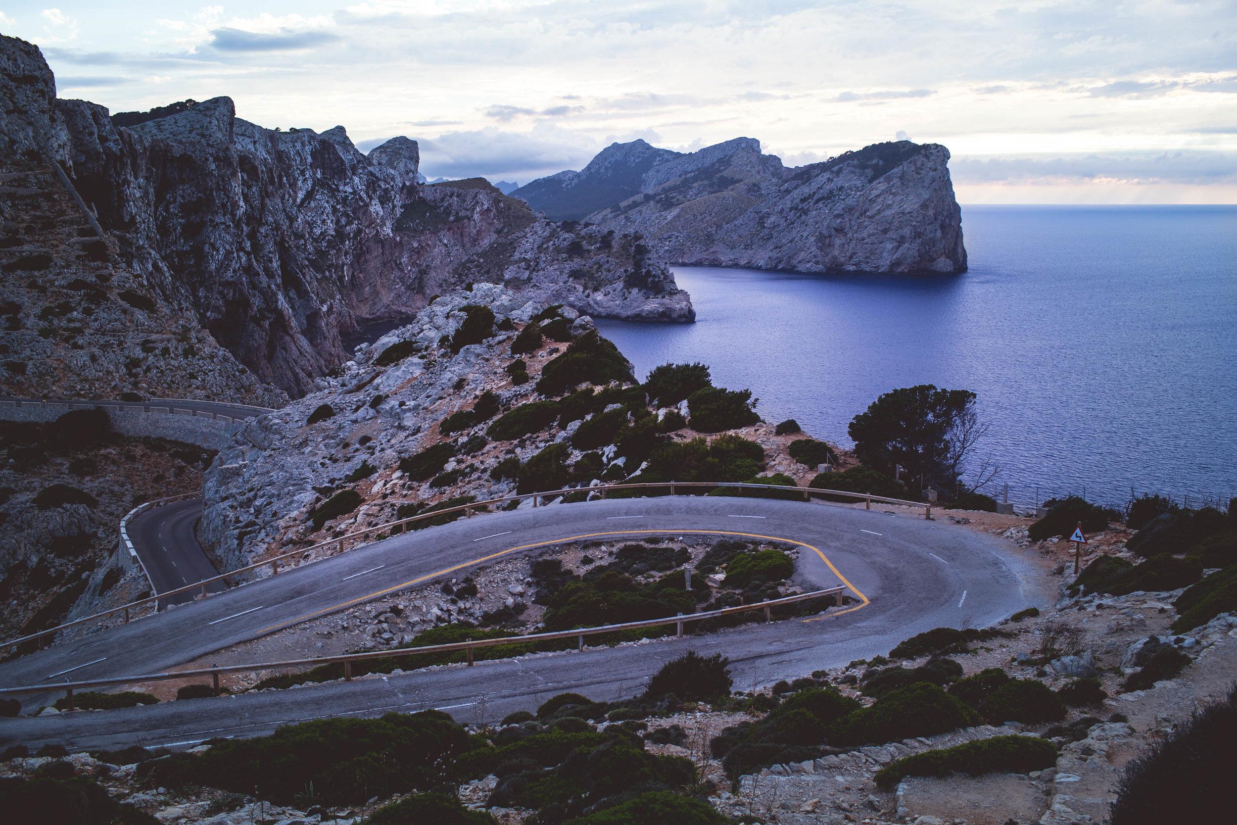 Mallorca-55.jpg