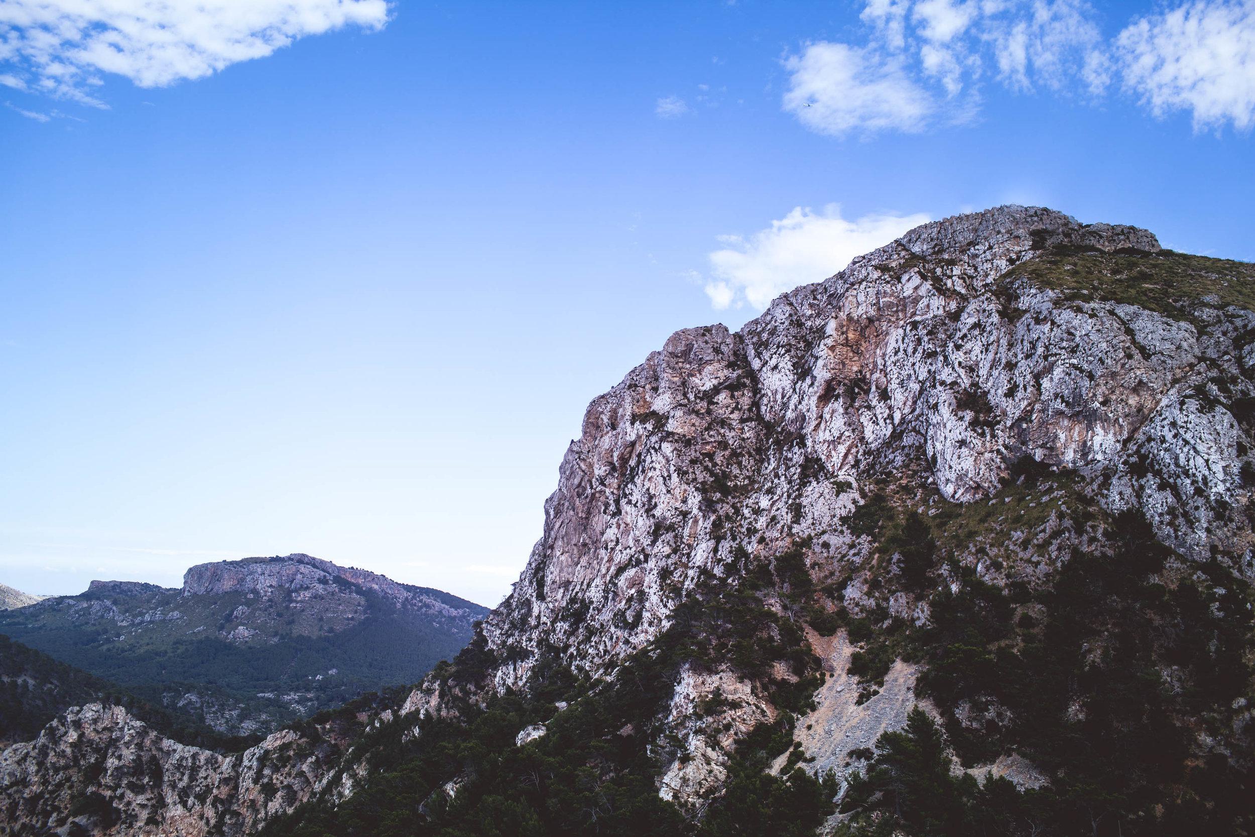 Mallorca-51.jpg