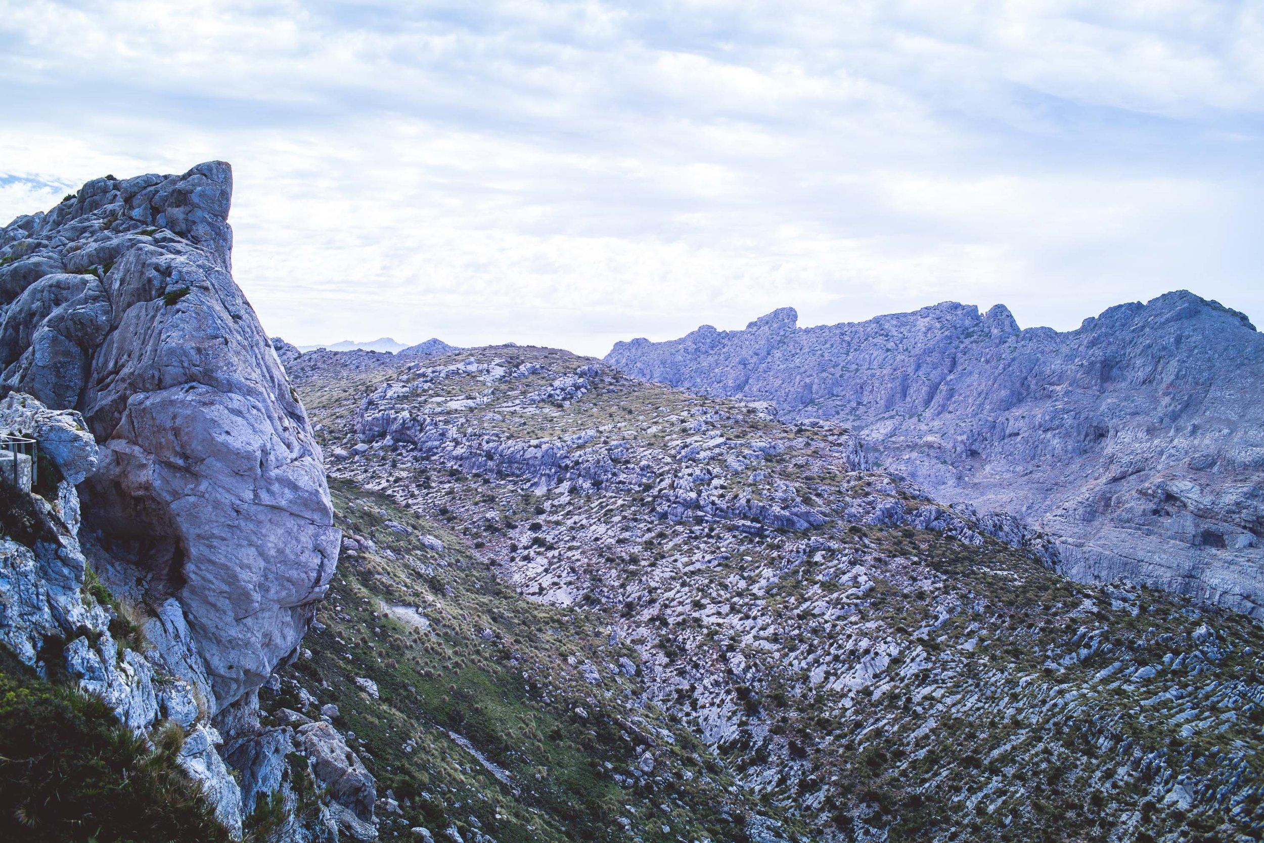 Mallorca-45.jpg