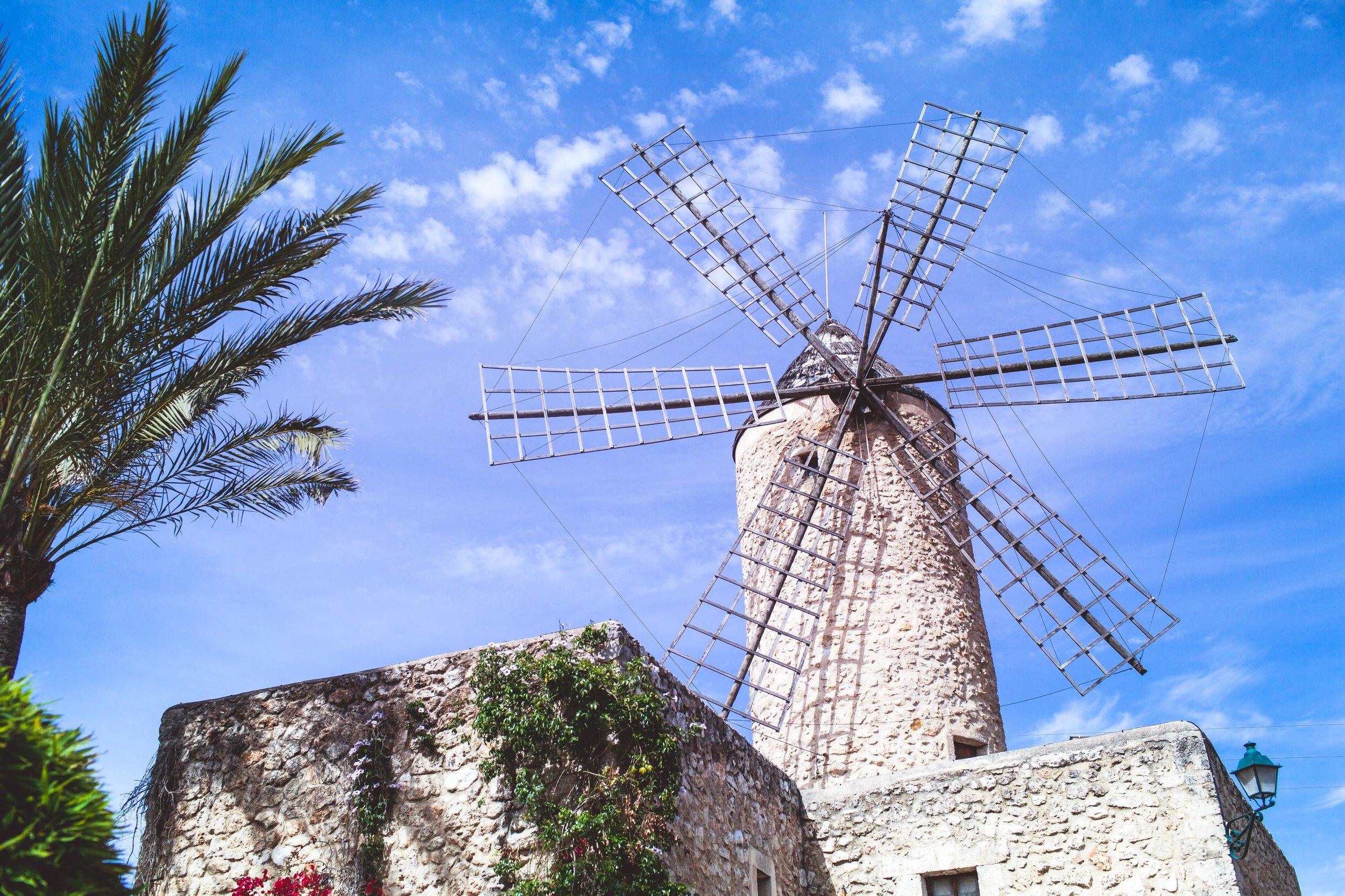 Mallorca-26.jpg