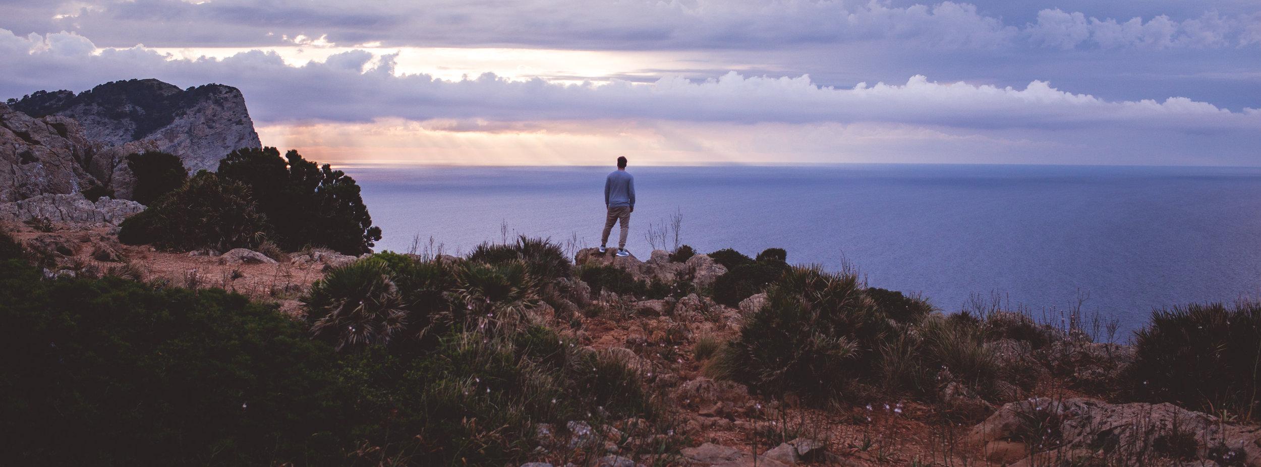Mallorca Titel-1.jpg