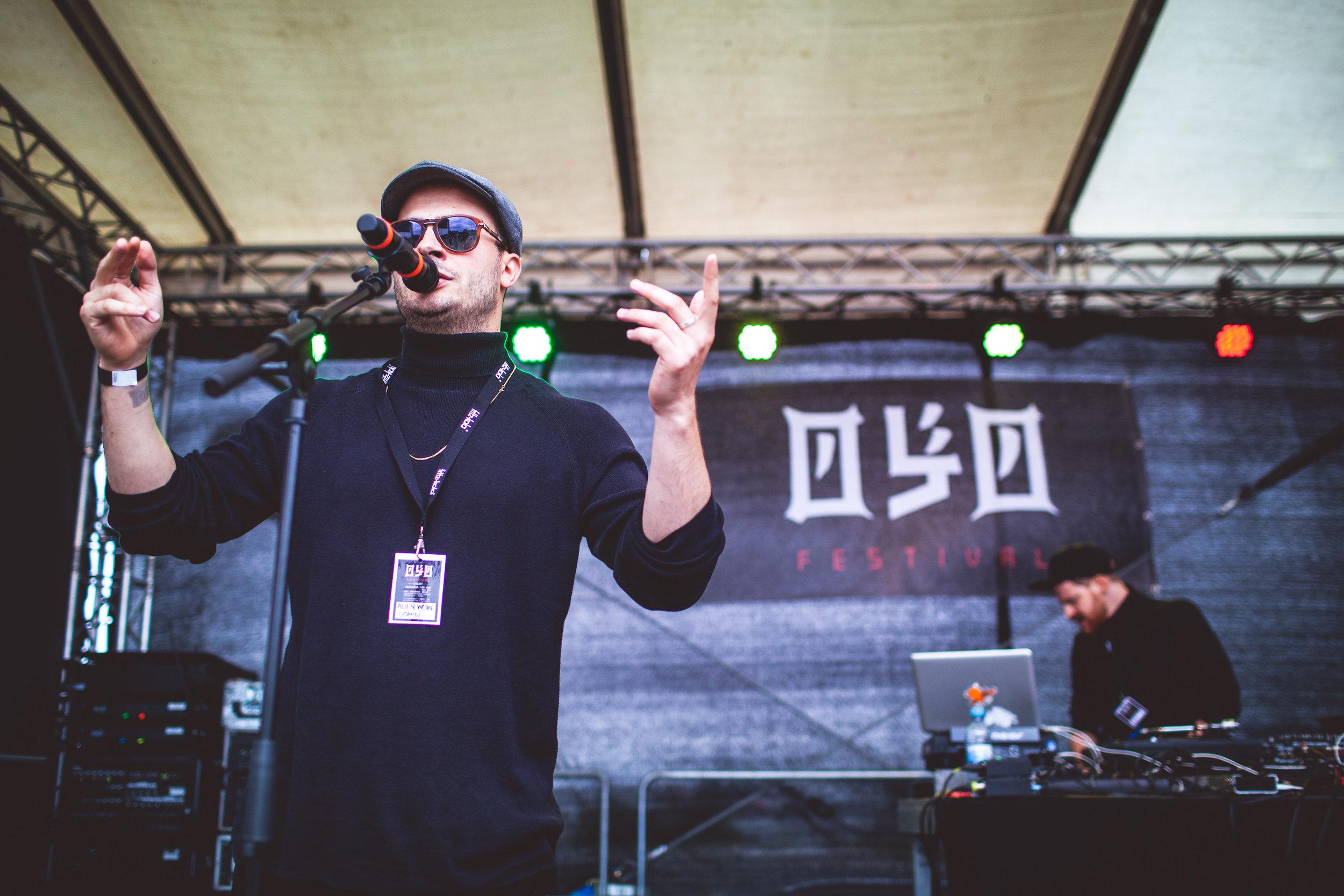 040 Festival 2017-9.jpg