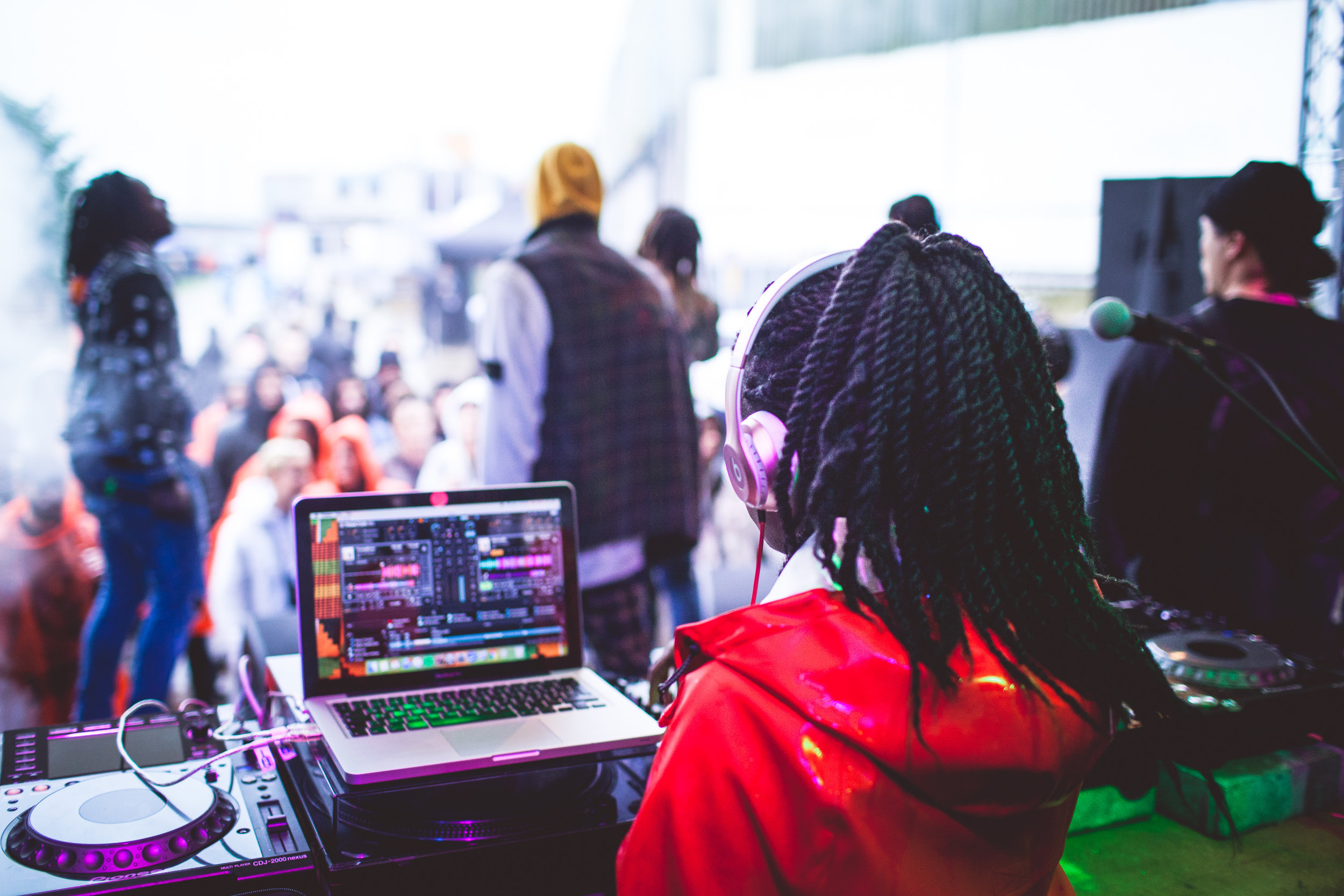 040 Festival 2017-28.jpg