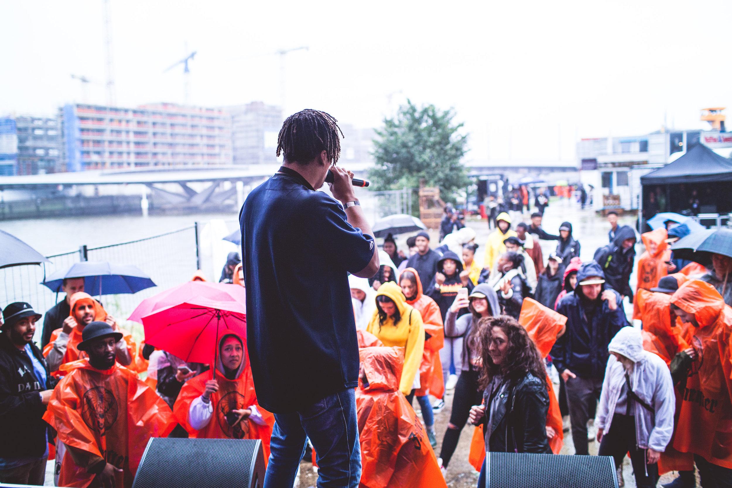 040 Festival 2017-44.jpg