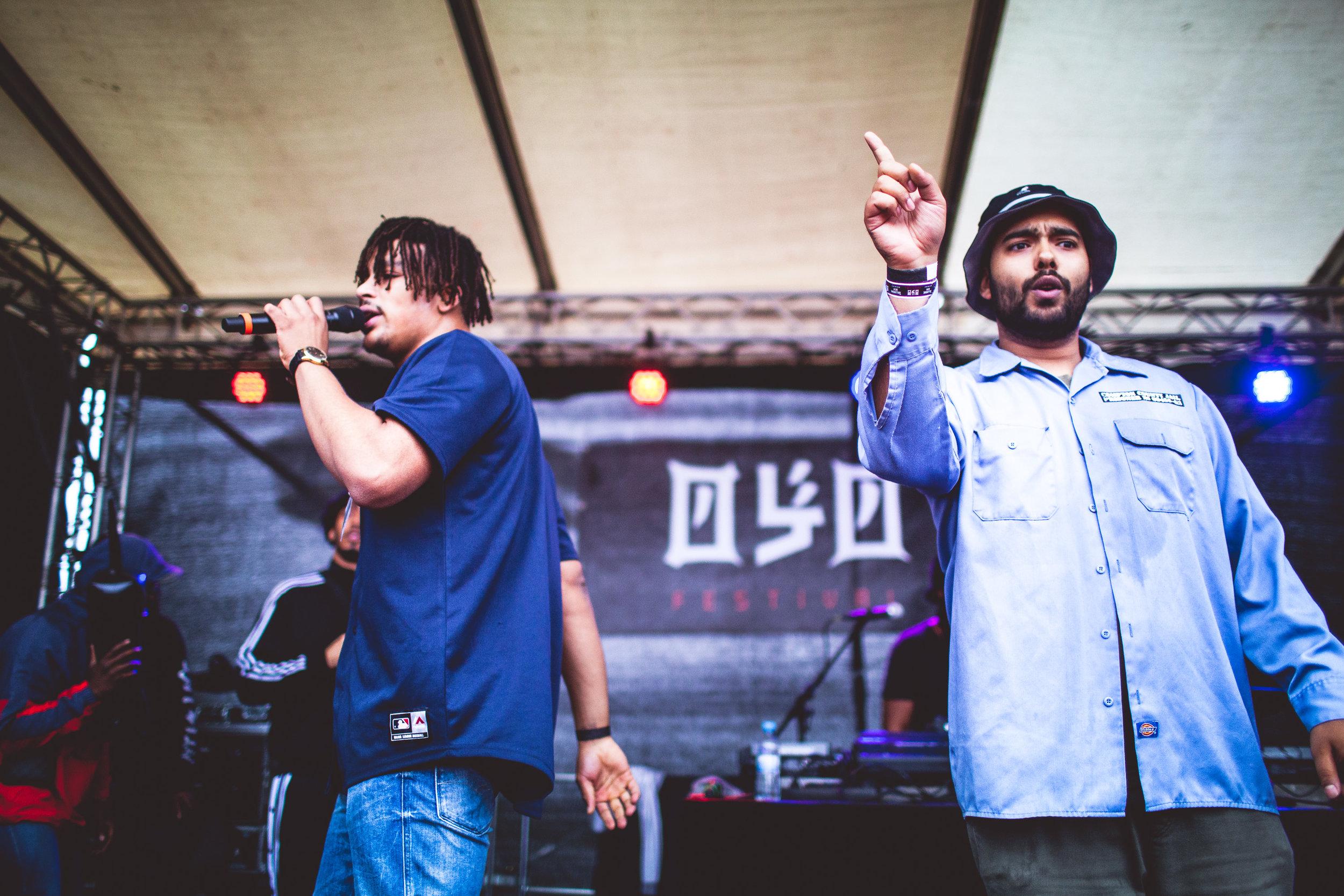 040 Festival 2017-55.jpg