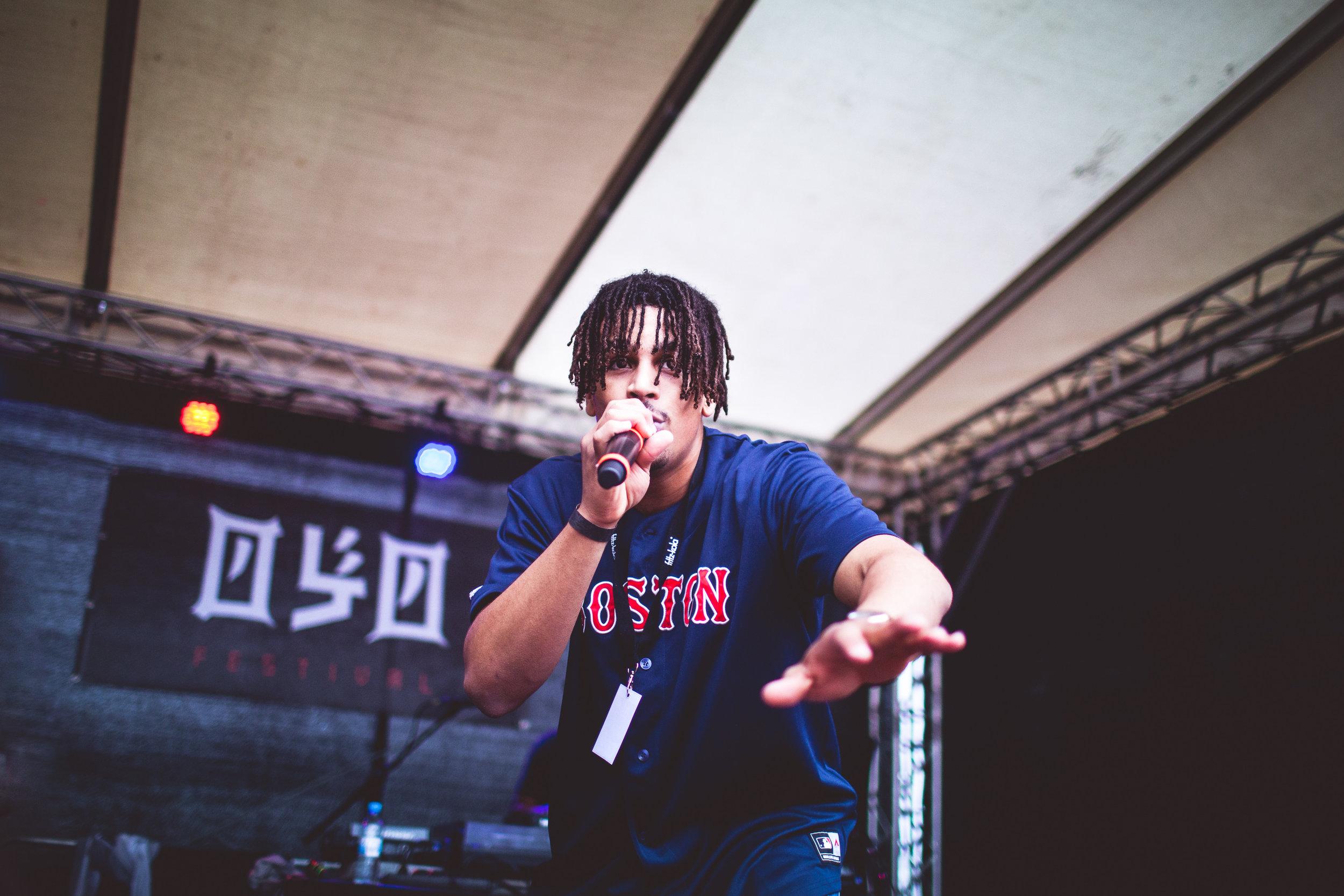040 Festival 2017-58.jpg