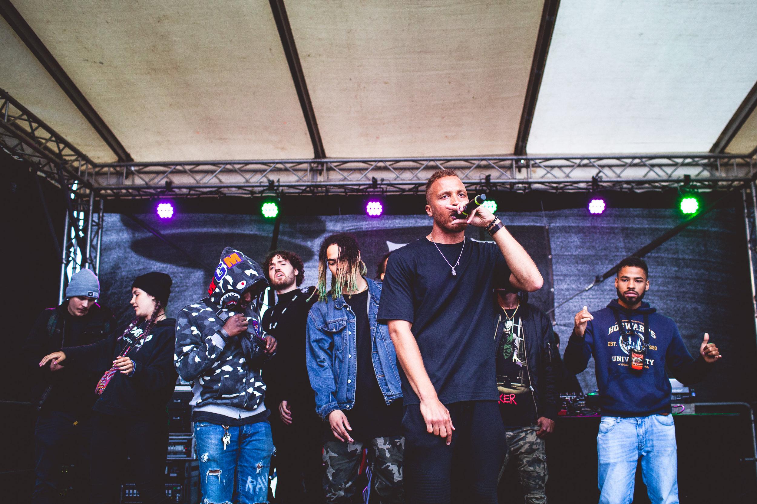 040 Festival 2017-91.jpg