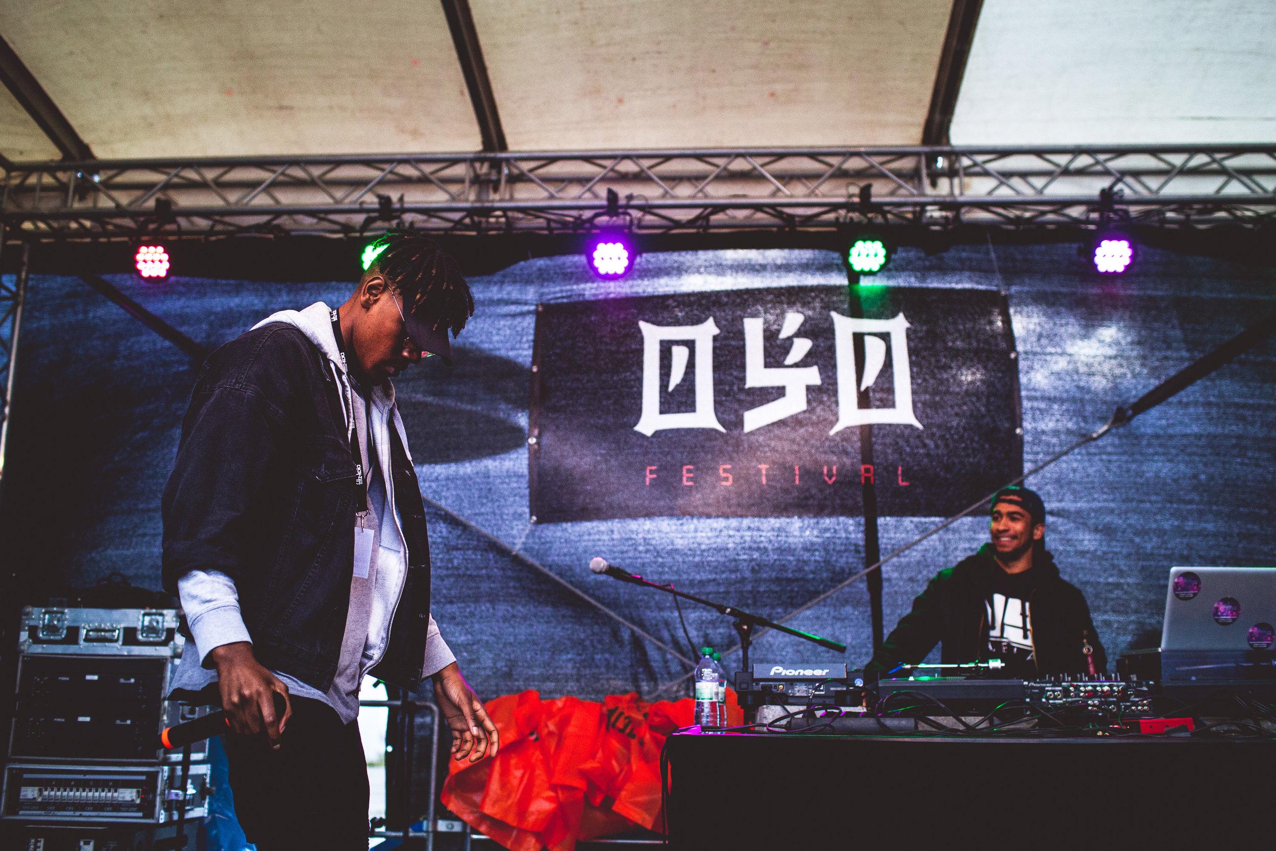 040 Festival 2017-107.jpg