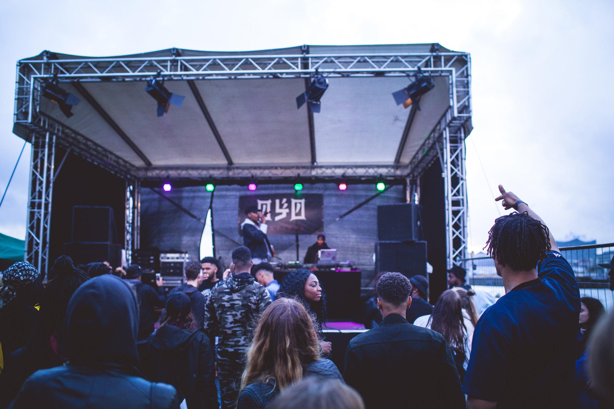040 Festival 2017-110.jpg