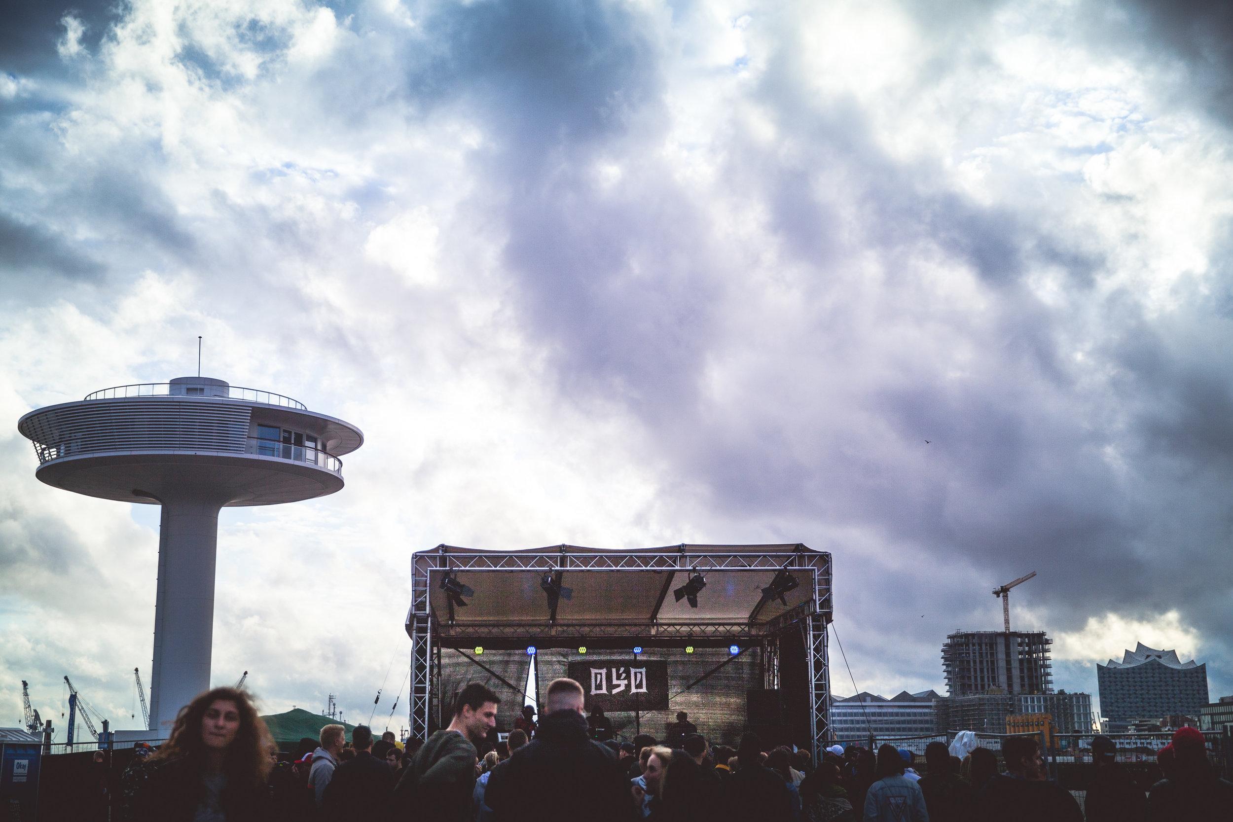 040 Festival 2017-122.jpg