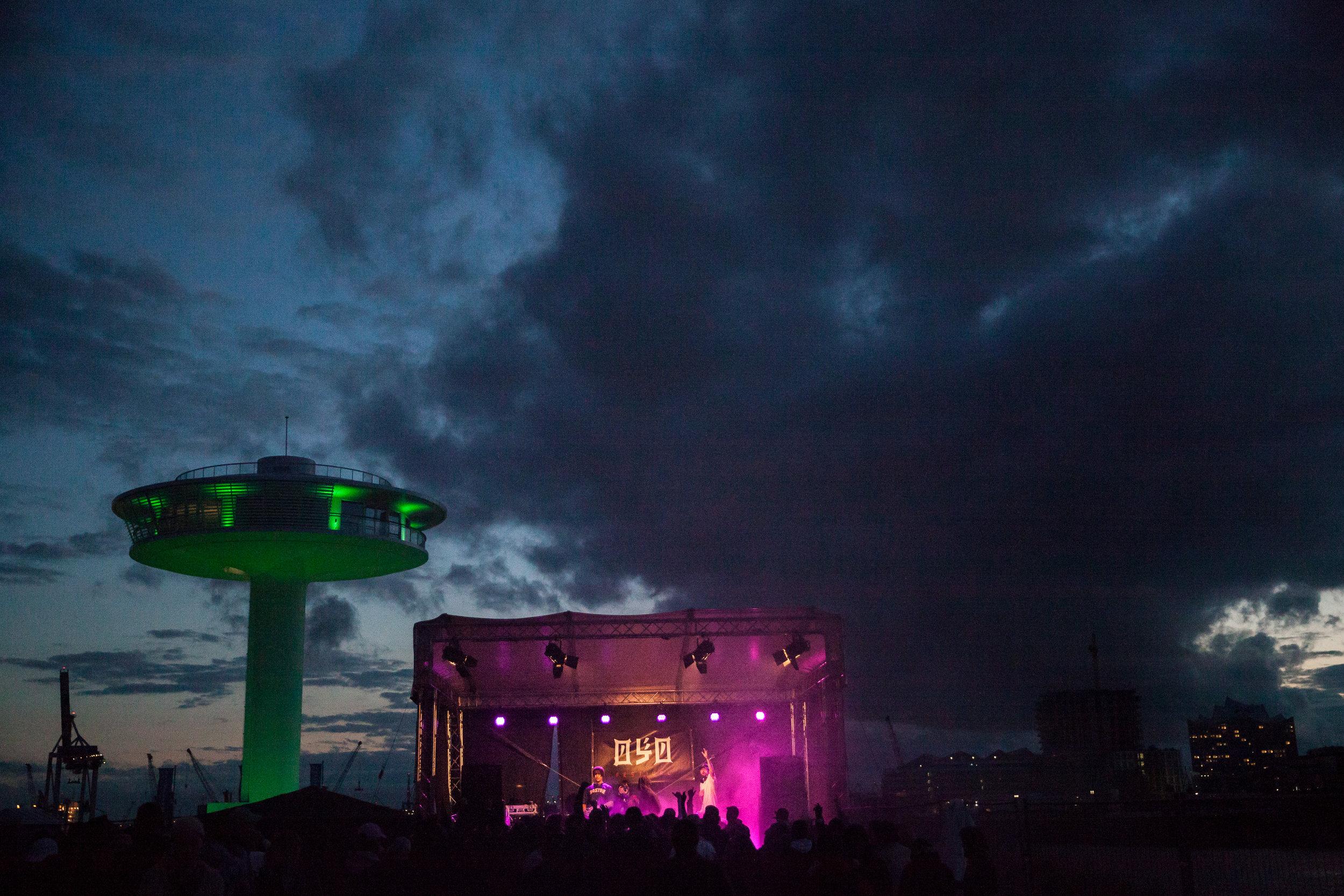 040 Festival 2017-161.jpg
