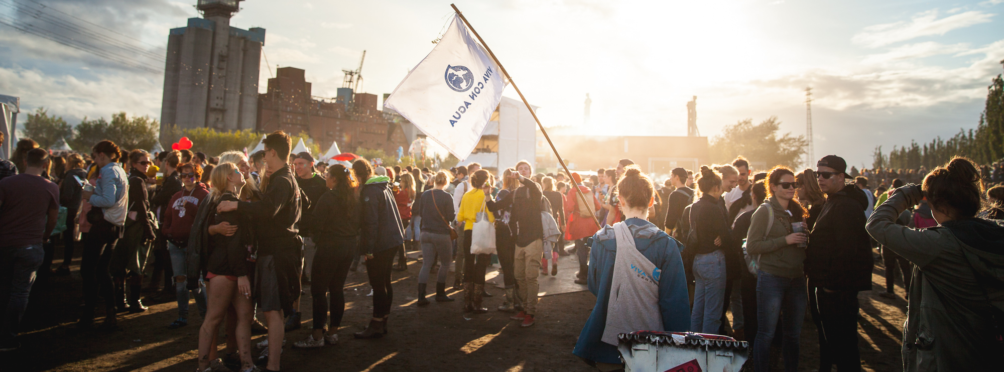 2017 Dockville Tag 3 Header-1.jpg