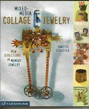 collage_book_cover.jpg