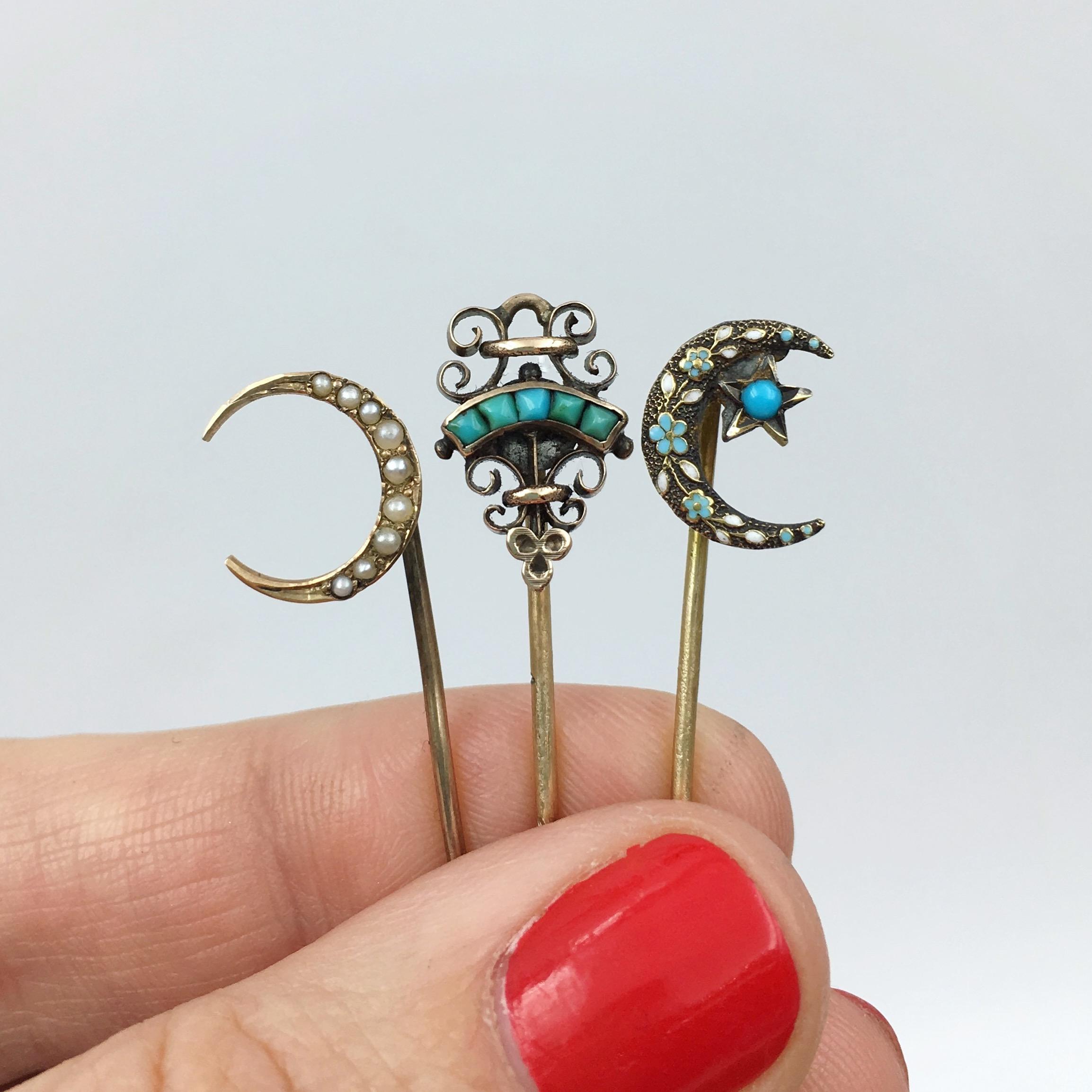 Best vintage jewelry NYC