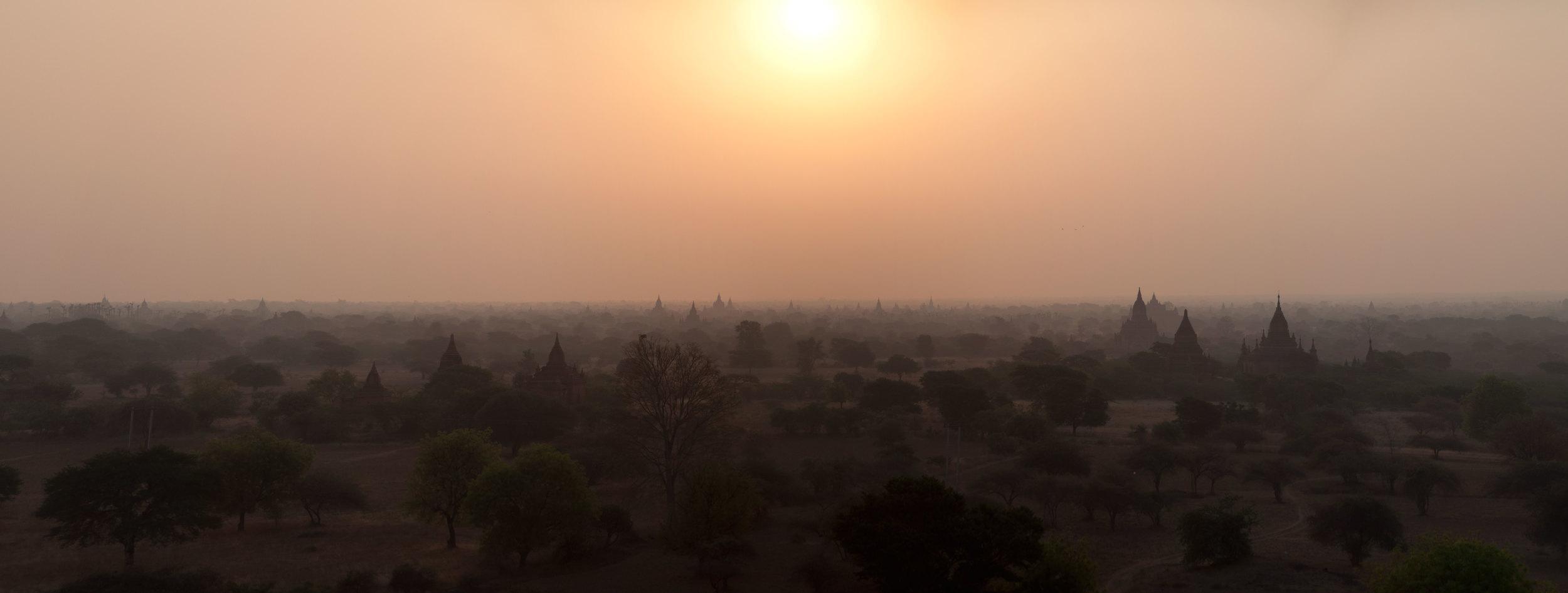 Bagan-Pano-2.jpg