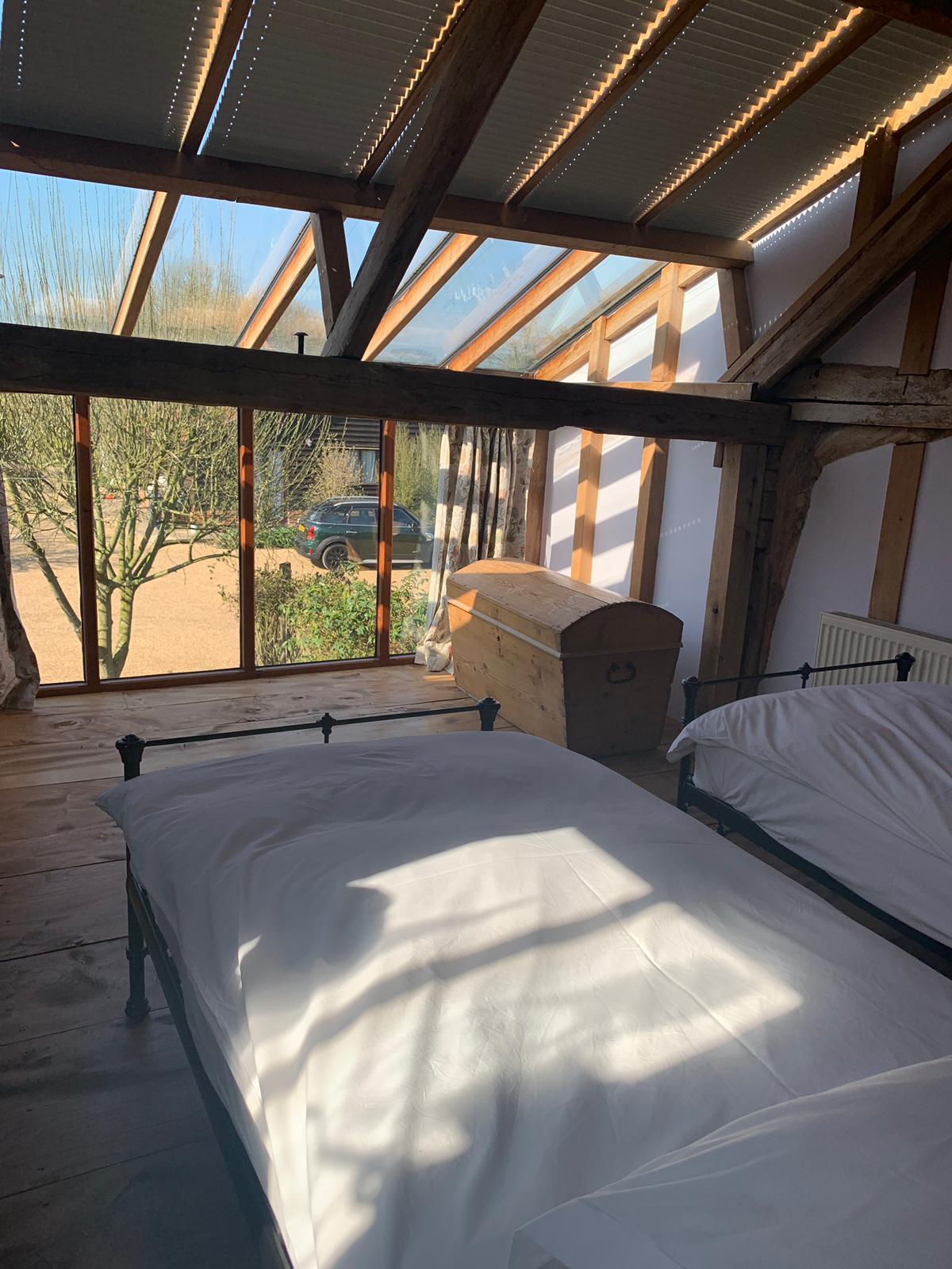 Retreat pic bedroom 2.jpg