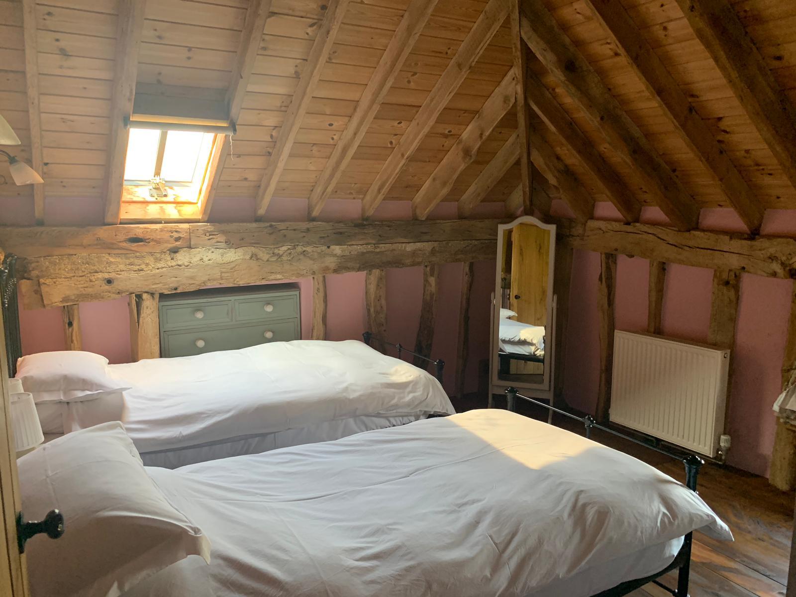 Retreat pic bedroom.jpg