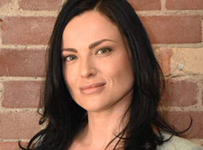 MGC-Sara-Robertson-Thumbnail.jpg