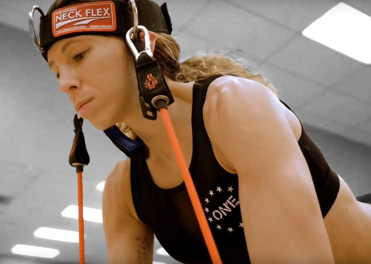 neck-training-harness.jpg